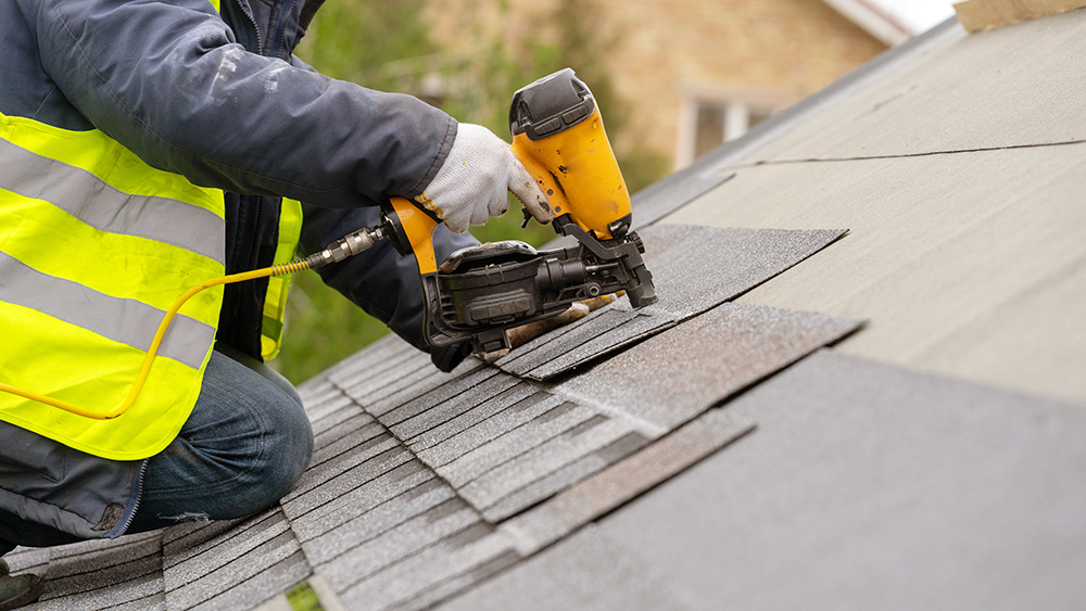 roofing contractor altamonte springs