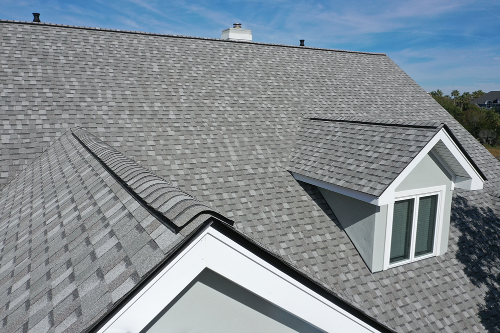 roofing contractors longwood fl
